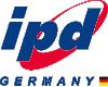 IPD 140099 Spannrolle, Zahnriemen für VW, AUDI, SKODA, SEAT