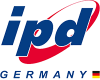 Ersatzteile IPD online
