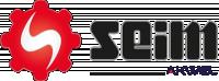 SEIM 970072 Fensterheber hinten rechts, Betriebsart: elektrisch, mit Elektromotor für RENAULT, DACIA