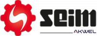 SEIM SS44