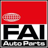 FAI AutoParts M D182 295