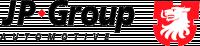 JP GROUP Tailgate struts FIAT