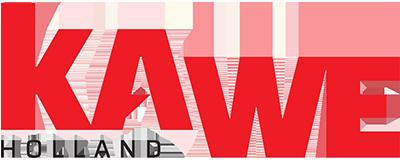 KAWE 03L 105 266 BM