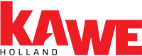 KAWE 139812 Bremsbelagsatz, Scheibenbremse Vorderachse, mit akustischer Verschleißwarnung, mit Klebefolie, mit Feder, mit Zubehör für HYUNDAI, KIA
