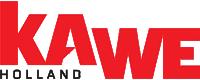 KAWE 06910 Bremsbackensatz Ø: 270mm, mit Handbremshebel für VW, AUDI, SKODA, SEAT, VAUXHALL