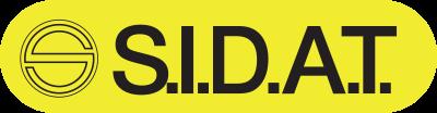 SIDAT 96 141 677