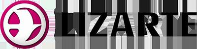 LIZARTE 93 172 264