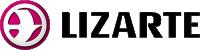LIZARTE Steering pump