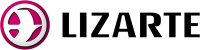 LIZARTE R5WS40677 OE 9802448680