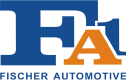 FA1 113975 Halter, Abgasanlage für VW, AUDI, SKODA, SEAT
