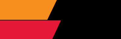 K&N Filters Bremsen- und Kupplungsreiniger