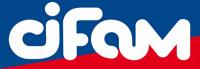 CIFAM 800459 Bremsscheibe belüftet für FORD