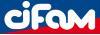 CIFAM 202-540 OPEL Corsa C Хечбек (X01) 1.2 (F08, F68) 75 K.C. бензин