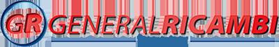 GENERAL RICAMBI 8252177