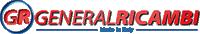 GENERAL RICAMBI PI0101 Servopumpe hydraulisch, Rippenanzahl: 1, Riemenscheiben-Ø: 116mm für OPEL, VAUXHALL
