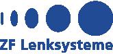 Auto części ZF LENKSYSTEME online