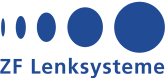 ZF LENKSYSTEME 5962000140 Engranaje de dirección hidráulico, para vehíc. con volante a la izquierda, para vehículos con dirección asistida, con sensor para OPEL, FIAT, SAAB, VAUXHALL