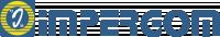 Reservatorio de agua radiador para VW TOUAREG de ORIGINAL IMPERIUM