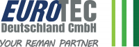 Original OLDSMOBILE Drehstromgenerator von EUROTEC