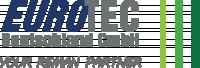 Ersatzteile EUROTEC online