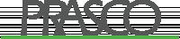 PRASCO Радиаторна решетка