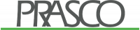 PRASCO genuine AUDI A3 Electric window regulator