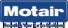 MOTAIR 440325: Montagesatz Endschalldämpfer NISSAN NV400 2015