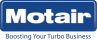 Турбина MOTAIR 335832