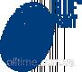 BLUE PRINT Stabilizátor összekötő
