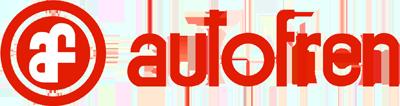 AUTOFREN SEINSA 1J 051 213 1B