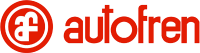 AUTOFREN SEINSA Coifa do amortecedor & batente do amortecedor VW
