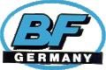 BF Zylinderkopf online kaufen