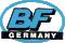 BF Katalog: 20060226769
