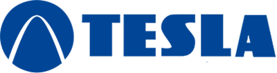 TESLA 90981-20024