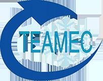 TEAMEC 8E0 260 805 AH