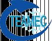 SAAB Kompressor Klimaanlage TEAMEC