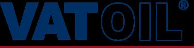 Motoröl VATOIL API CH-4