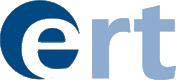 Резервни части ERT онлайн