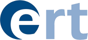 ERT Bremssattel Reparatursatz