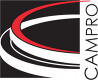 Online catálogo de Recambios coche de CAMPRO