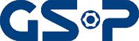 GSP 518008 Federbeinstützlager Vorderachse beidseitig für MERCEDES-BENZ, BARKAS