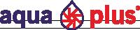 AQUAPLUS 856515 Wasserpumpe für VW, MERCEDES-BENZ, SMART, ALFA ROMEO