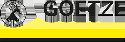 GOETZE ENGINE 025 198 151