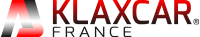 Auto parts KLAXCAR FRANCE online