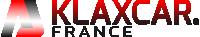 T4W Glühlampe, Kennzeichenleuchte KLAXCAR FRANCE 86310x