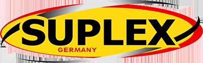 SUPLEX 54010-0M002