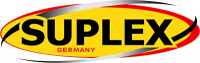 Fahrwerksfedern SUPLEX OPEL