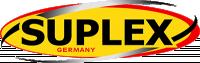 SUPLEX Futómű rugó FORD