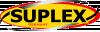 SUPLEX 09210