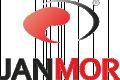 JANMOR Gyújtókábel MERCEDES-BENZ